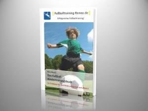 Bonus-Geschenk: Fußball Kindertraining Report Wert: 19,95 Euro)