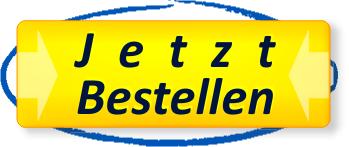 Fußballtraining Renno Report JETZT zum Preis für NUR 38 Euro bestellen!