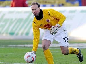 René Renno (Energie Cottbus) von Fussballtraining-Renno.de