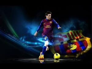 Rene Renno Fussballtraining Übungen E-Book FC Barcelona